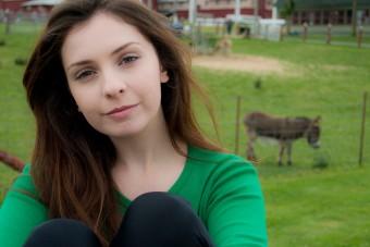 Donkey Derby Media